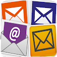 All Email Providers apk
