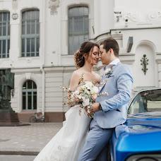 Wedding photographer Aleksandr Krotov (Kamon). Photo of 03.07.2018