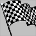 Drag Race Tree CutTheLightScp icon