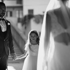 Wedding photographer Silvio Tamberi (SilvioTamberi). Photo of 29.07.2016