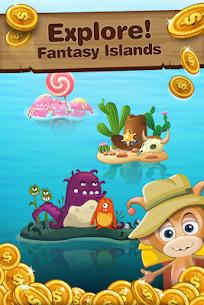 Bingo Island Bingo & Slots 1