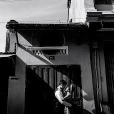 Wedding photographer Tin Trinh (tintrinhteam). Photo of 13.03.2018
