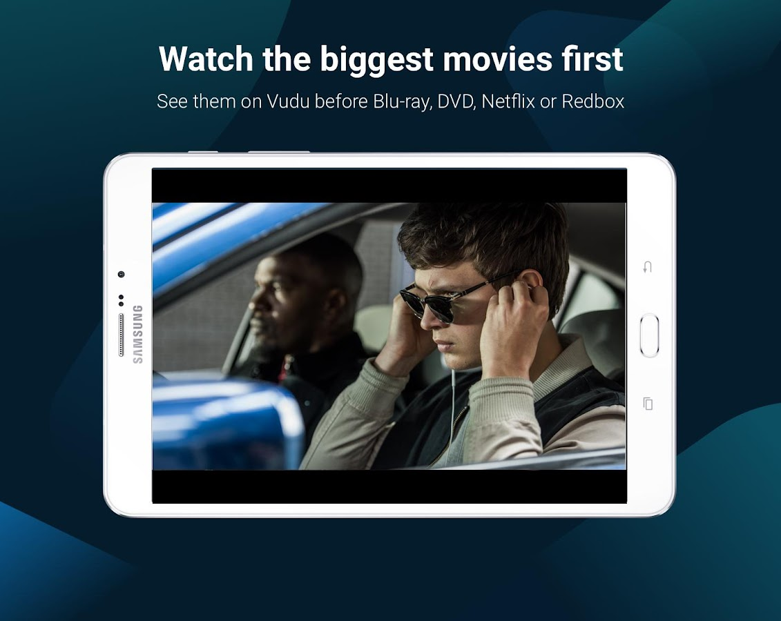 Images of Vudu Movies Review - #rock-cafe