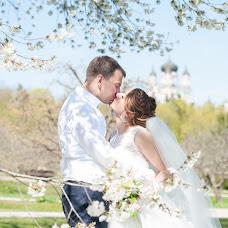 Wedding photographer Pavel Kondakov (Kondakoff). Photo of 17.08.2015