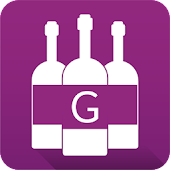 Grapevine: The Wine Lovers App
