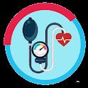 High Blood Pressure In Telugu