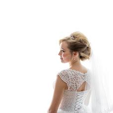 Wedding photographer Damir Boroda (damirboroda). Photo of 27.02.2017
