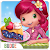 Strawberry Shortcake Food Fair file APK for Gaming PC/PS3/PS4 Smart TV