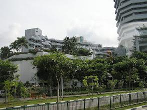 Photo: P7140012 SINGAPUR