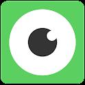 Kidgy - Parental Control App icon