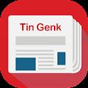 Tin Genk