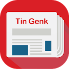 Tin Genk icon