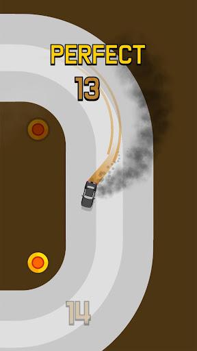 Sling Drift 2.0 8