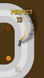 Sling Drift 8