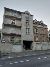 appartement à Melun (77)