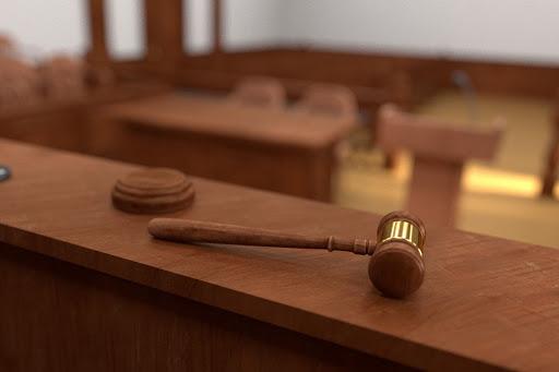 Deposit for Herbert Msagala's Steyn City plot paid for by IGS boss, tribunal hears