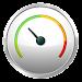 Internet Speed Tracker icon
