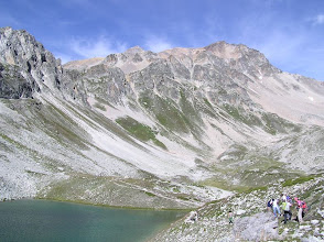 Photo: Lac du Peyron