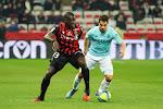OFFICIEEL: Chelsea leent jonge verdediger uit aan Portugese topclub