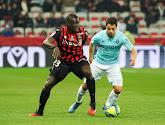 Chelsea se renforce avec Malang Sarr