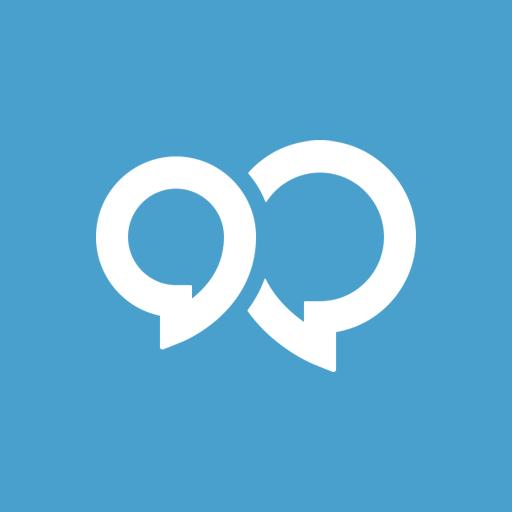 Gutefrage Einfach Mehr Erfahren Apps On Google Play