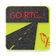Download GO RTC For PC Windows and Mac