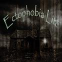 Ectophobia Lite icon