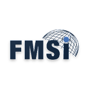 App FmsiTrack APK for Windows Phone