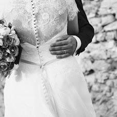 Wedding photographer Manuela Susanna (ManuelaSusanna). Photo of 25.10.2016