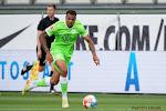 🎥 Lukas Nmecha bepaalt wedstrijd van Wolfsburg tegen Hertha Berlijn bij invalbeurt