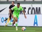 Coupe d'Allemagne : le Wolfsburg de Bornauw et Nmecha s'en sort dans la douleur