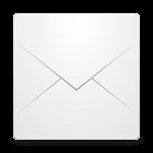 رسائل ومسجات غزل