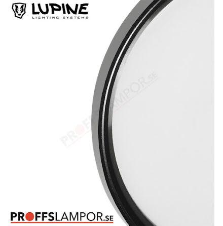 Tillbehör Filter Lupine Wilma/Wilma R
