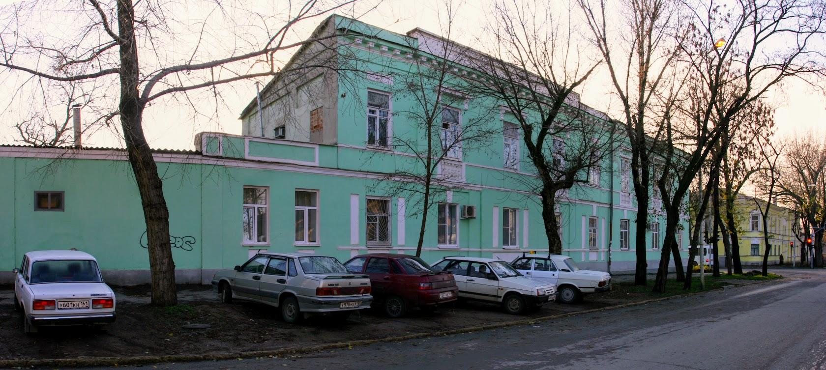 https://sites.google.com/site/istoriceskijtaganrog/italanskij-pereulok/dom-27