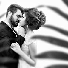 Wedding photographer Tanya Garmash (HarmashTania). Photo of 23.11.2017