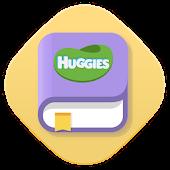 Huggies® Diary