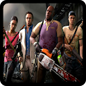 Left 4 Dead 2 Game icon