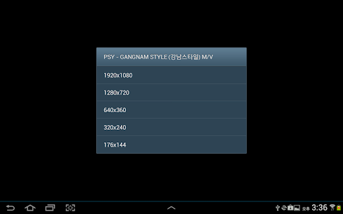 Soul Movie TV App Download For Android 5