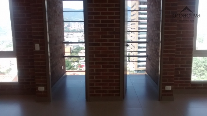 oficinas en arriendo castropol 497-5385