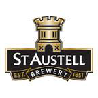 Logo for St Austell Brewery