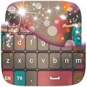 Ninja Keyboard icon