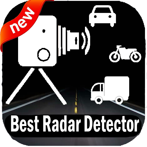 App Insights: Police , Speed Radar Detector - all countries