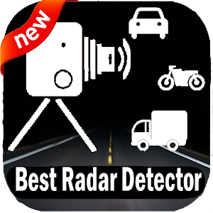 police speed radar detector all countries for pc windows 7 8 10 mac free download. Black Bedroom Furniture Sets. Home Design Ideas