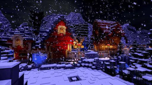 FoxyCraft 1 screenshots 2