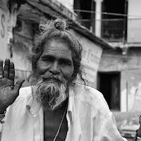 Saluti da Udaipur di