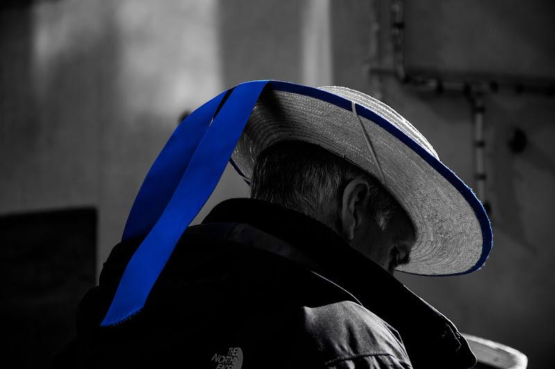 blu veneziano di domenicolobinaphoto