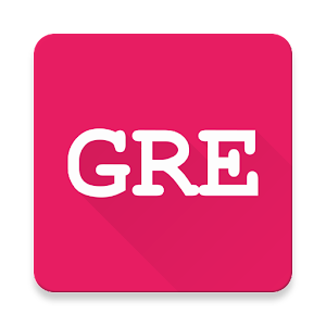 how to prepare for gre vocabulary