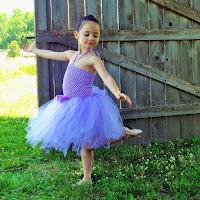 8e33b7fece050c Lavender Tutu Lilli | Children Candids | Babies & Children | Pixoto