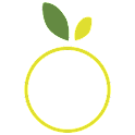 Greenlemon icon