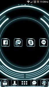 Legacy Glow (Go/ADW/Apex/Nova) v1.08